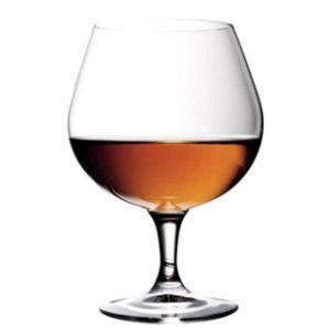 vino cognac mosela asturias