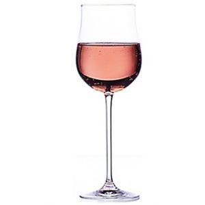 vino rosado mosela asturias