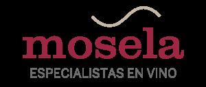mosela especialistas en distribucion de vino asturias