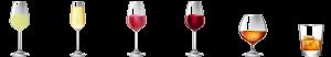 vinos y destilados mosela asturias distribucion establecimientos