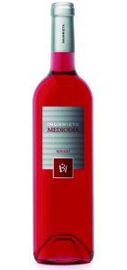 botella mediodia vinos mosela asturias