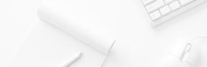 formulario de contacto mosela asturias