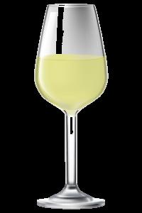 copa blancos vinos mosela asturias