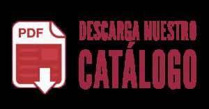catalogo mosela vinos asturias