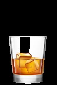 copa destilados mosela asturias