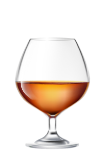 copa dulces vinos mosela asturias