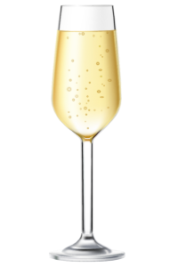 copa espumosos vinos mosela asturias