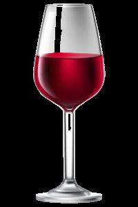 copa tintos vinos mosela asturias
