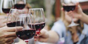 comprar vino asturias mosela establecimientos y caterings