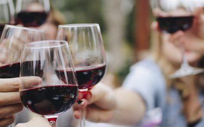 Claves para diferenciar un buen vino de uno malo
