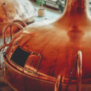 mosela distribuidor de vinos y destilados asturias