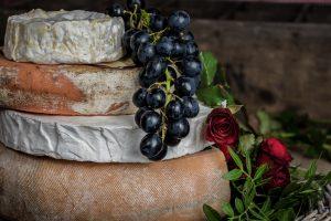 mejores vinos para cata de quesos mosela asturias