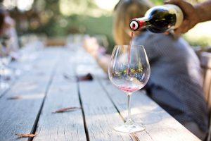 mejores vinos para primavera mosela asturias