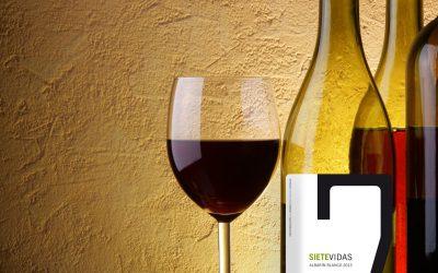 Vinos de Cangas: los mejores vinos de Asturias