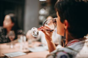 como catar un vino claves mosela