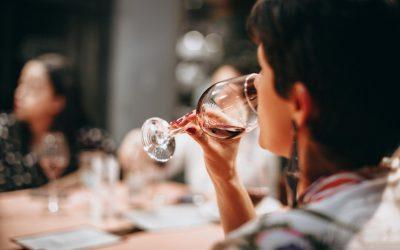 Las claves para reconocer un buen vino