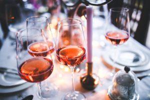 seleccion vinos bodas mosela