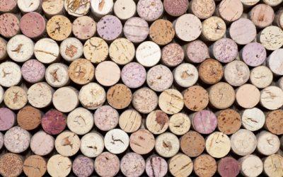 Consejos para hacer una buena carta de vinos