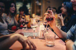 maridaje vinos mosela