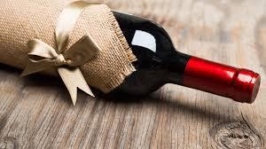 5 vinos navidades