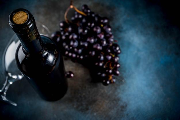 Estas son las tendencias en el mundo del vino para el 2020
