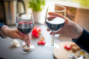 5 vinos para pedir a domicilio