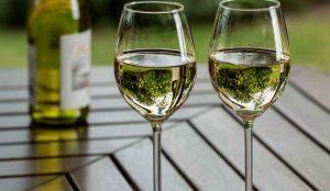 vino-blanco-980x570