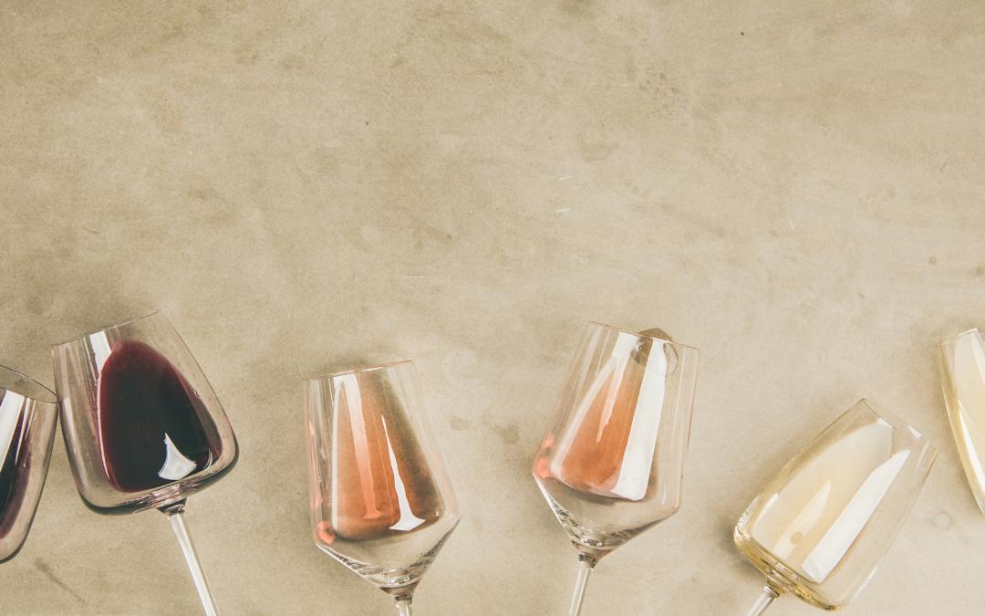 3 claves para tener una carta de vinos de calidad en tu restaurante
